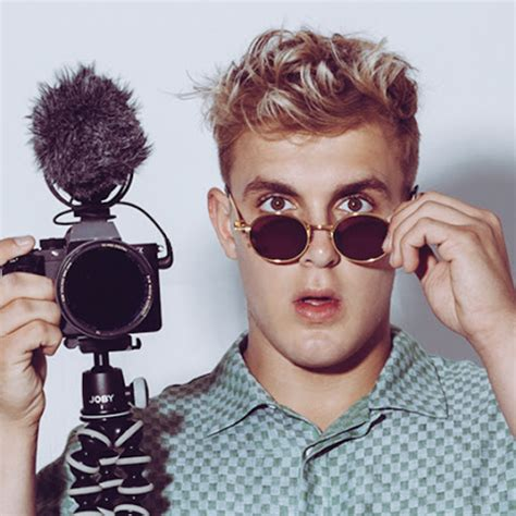 what of does jake paul jake paul s gear 2018 influencer equipment