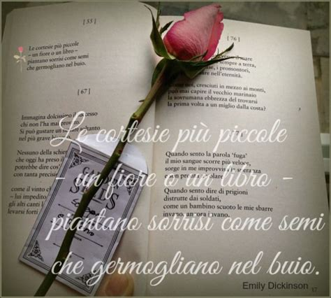 stasera g ungaretti poesia novecento 56 best la vita 232 poesia images on lyrics