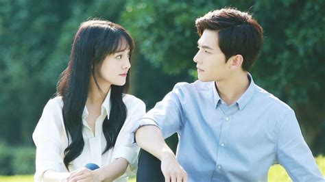 film love o2o sub indo nonton love o2o 2016 sub indonesia download streaming