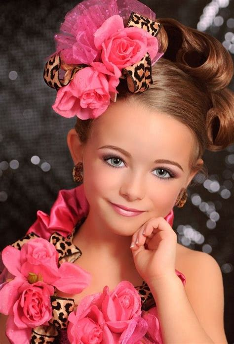 hairstyles for pageants for teens 189 best images about pageant hairstyles for girls on
