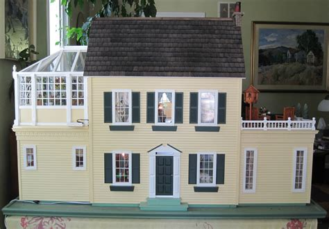 doll house real real doll houses 28 images real dollhouse real dolls house outside princess dollhouse kit