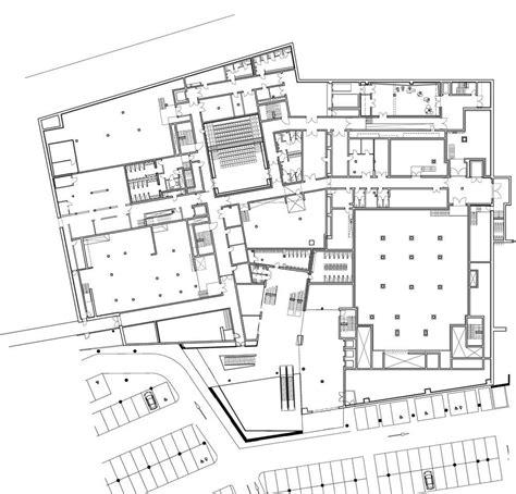 walt disney concert floor plan harpa reykjavik concert and conference center in