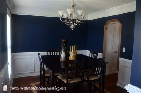 navy blue dining room dining room planning with home goods tjmaxx