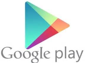 play store free download play store free