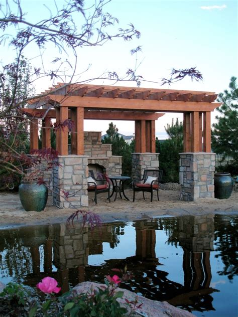 Images For Kitchen Designs hardscapes design ideas outdoor living kitchen patios