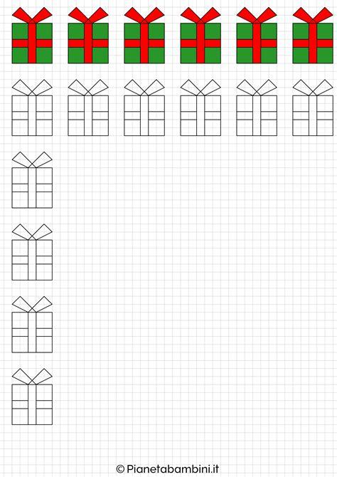 cornici per quaderni scuola primaria cornicette per quaderni a righe scuola primaria xd31