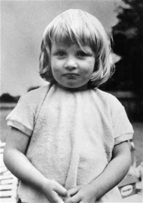 biography of princess diana childhood princess diana biography biography