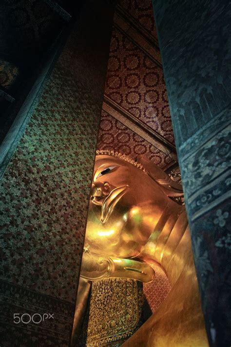 the reclining buddha 1000 ideas about reclining buddha on pinterest bangkok
