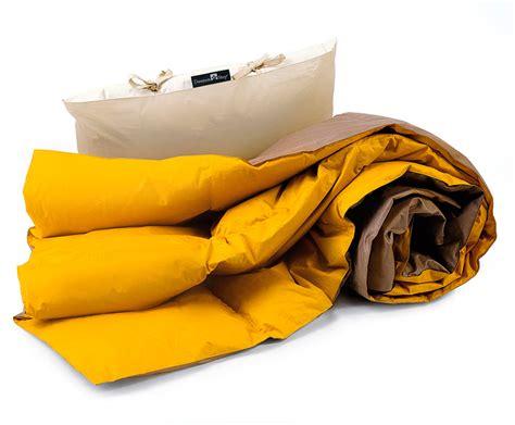 vendita piumini letto on line emejing piumini daunenstep prezzi pictures skilifts us