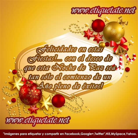imagenes bonitas de navidad y fin de año pz c frases bonitas
