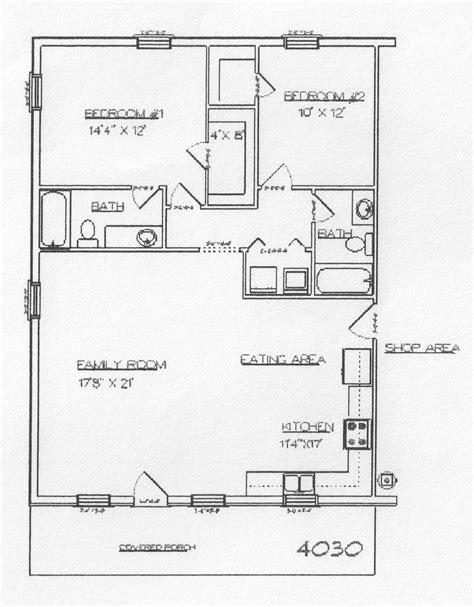 zk layout design rau builders texas barndominiums and metal buildings