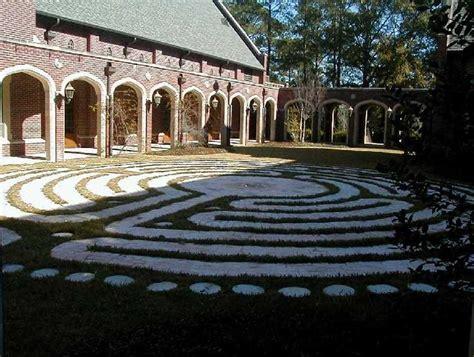 Attractive Mosaic Church Little Rock #2: Fb7887f6784977282548a0b008c4364c--church-of-the-nativity-episcopal-church.jpg