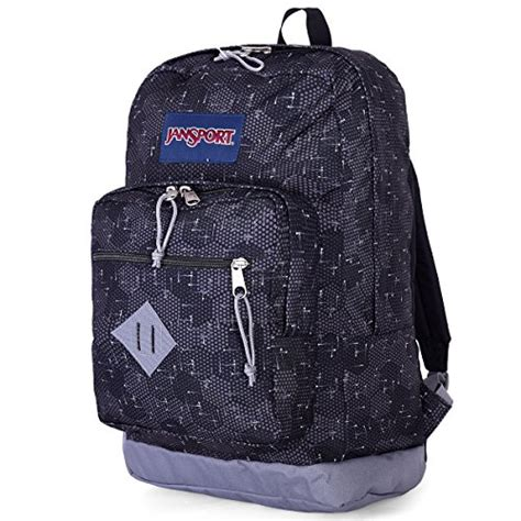Jansport City Scout Original jansport backpack city scout