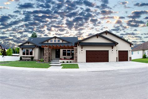 houses to buy wolverhton wolverton homes idaho builder