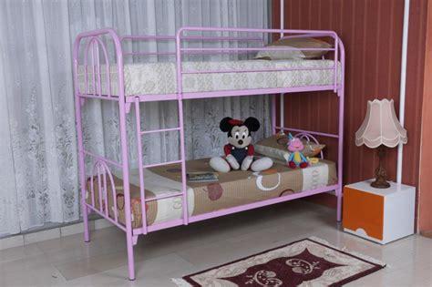 Ranjang Besi Susun Orbitrend Uk 90 Aztec compass furniture and interior design home kamar tidur ranjang