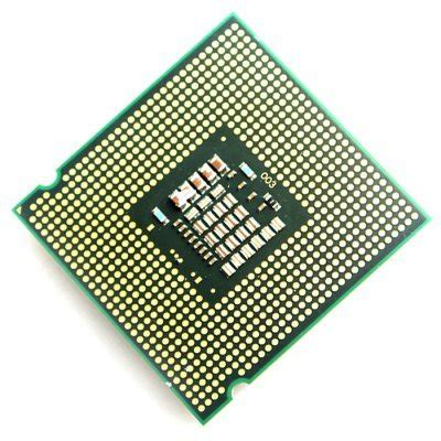 Intel 2 Duo Processor E8400 Oem Tray intel 2 duo e8400 3ghz dual oem tray processor