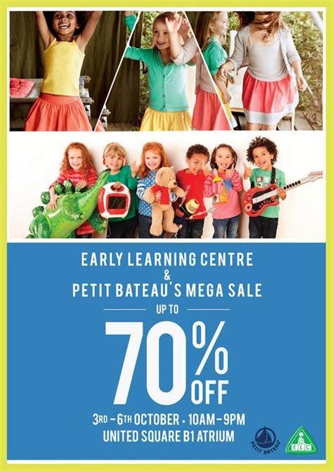 Petit Bateau Sale by Petit Bateau S Mega Sale Up To 70 Kid S Apparels