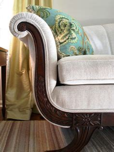 where can i get my couch reupholstered 1000 ideas about antique sofa on pinterest duncan phyfe