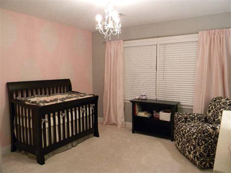 huge haul shabby chic room decor youtube pink and gray shabby chic nursery project nursery