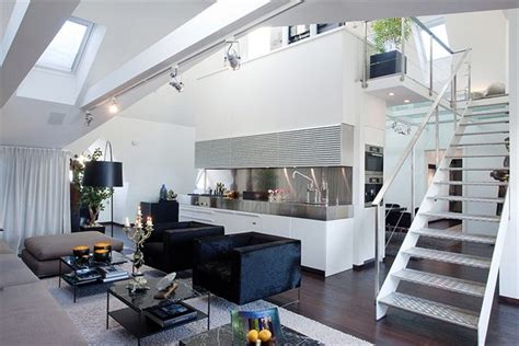 appartments in stockholm modern apartment in stockholm