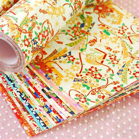 Handmade Scrapbook Paper - popular handmade scrapbook paper buy cheap handmade
