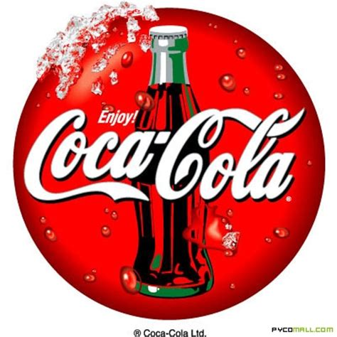 Lemon Kitchen Rug Freshminds Coca Cola Cut Ad Spend By 6 6 And Invest