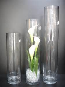 cylinder vase treasured moments flowers gifts