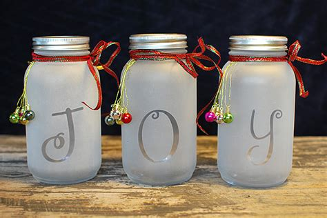 latest themes jar a new theme for your christmas home popcane page 5