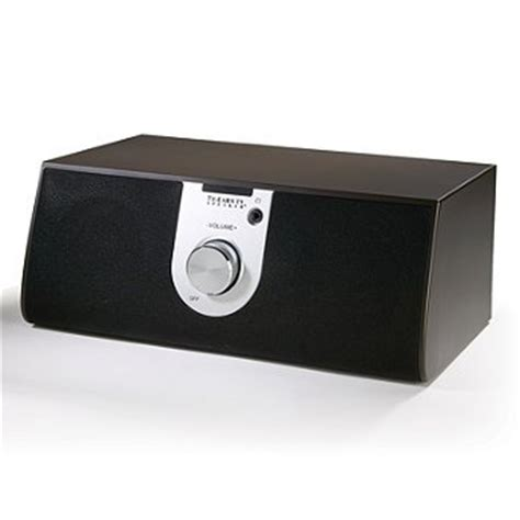 wireless tv speakers for bedroom wireless tv speaker system frontgate home theater speakers