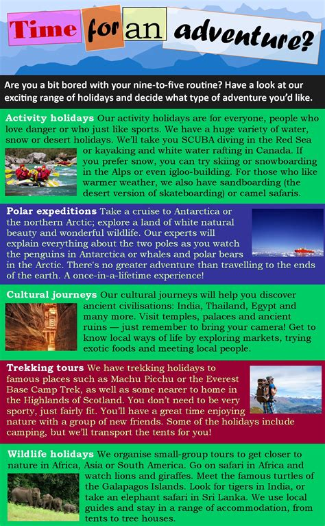 download mp3 my trip my adventure good life adventure travel learnenglish teens british council