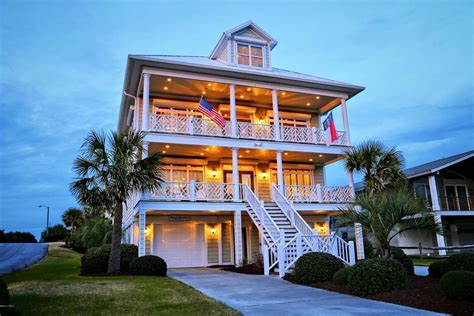houses for sale atlantic beach nc homes for sale atlantic beach nc atlantic beach real estate homes land 174