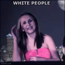 Awkward Black Kid Meme - white people dancing lol white people know your meme