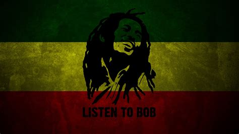 wallpaper graffiti rasta download 1920x1080 hd wallpaper bob marley rastafari
