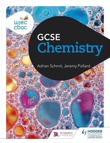 wjec gcse chemistry wjec gcse science 3minutemaths co uk
