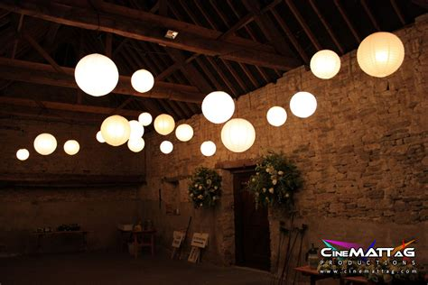 light up 10 perfect ways to use festoon lights outdoor
