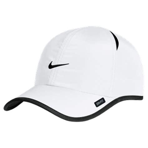 imagenes de gorras nike originales gorras nike