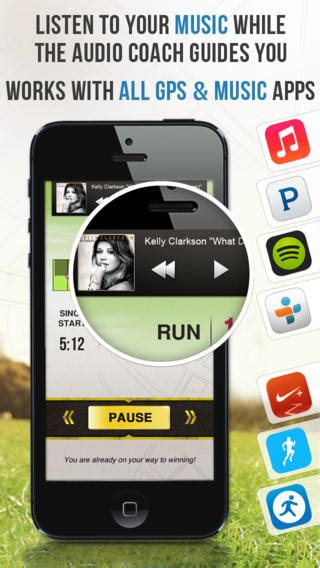 To 5k App Review by 10k Runner App Review Apppicker