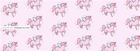 theme tumblr unicorn unicorns tumblr theme www pixshark com images