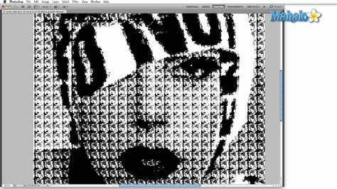 bmp color learn adobe photoshop image mode bitmap