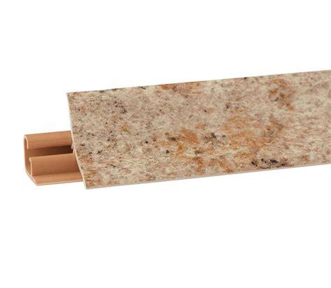 arbeitsplatten abschlussleisten abschlu 223 leisten f 252 r k 252 chenarbeitsplatten dockarm