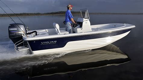sundance boats quality sundance boats the better skiff by composite research inc