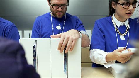 apple employee apple employee site bing images