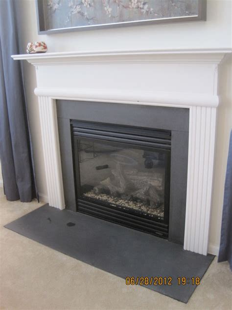 diy fireplace surround diy ideas for fireplace surround
