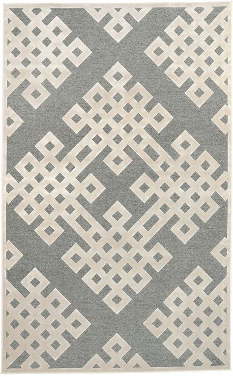 schumacher rugs 521 best images about pattern texture rug fabric on carpets schumacher and