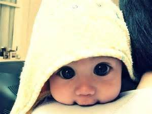 Exotic baby names 2014 for boys baby names log
