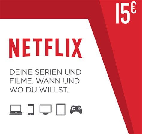 How To Make A Netflix Account Without Credit Card - 15 netflix prepaid card netflix