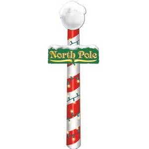 christmas north pole clipart clipart suggest