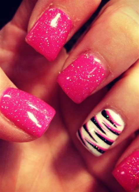 cool red nail color red pink sea green blue cool nail polish colors ideas