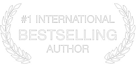best seller authors lori nelson spielman