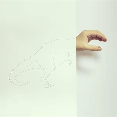 Finger Jari Tangan Terlaris gambar gambar lucu dari jari tangan ngebro